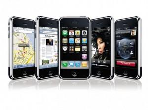 Разлочка iPhone – почему она так выгодна и популярна