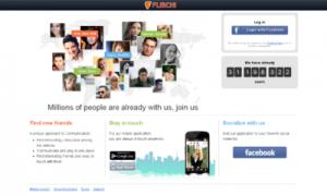 сайт быстрых знакомств flirchi