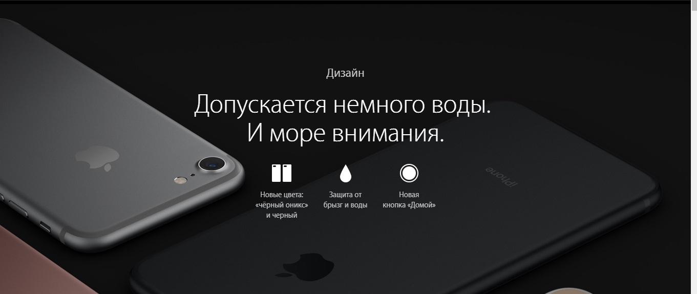 QGamer - обзоры мобильных игр - YouTube